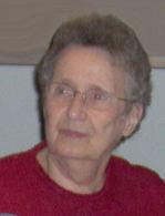 Lillian  Purton