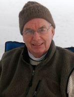 Paul Graffam