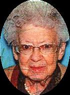 Bertille Martel