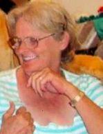 Barbara  Legassie