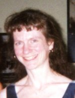 Rosemary Moreno